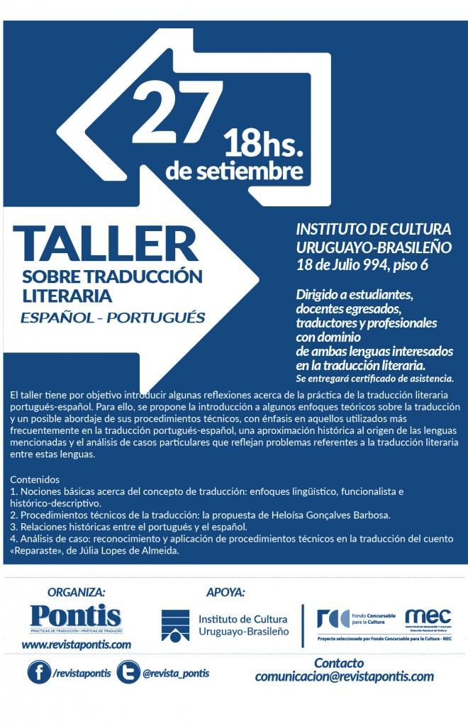difusion_web_taller