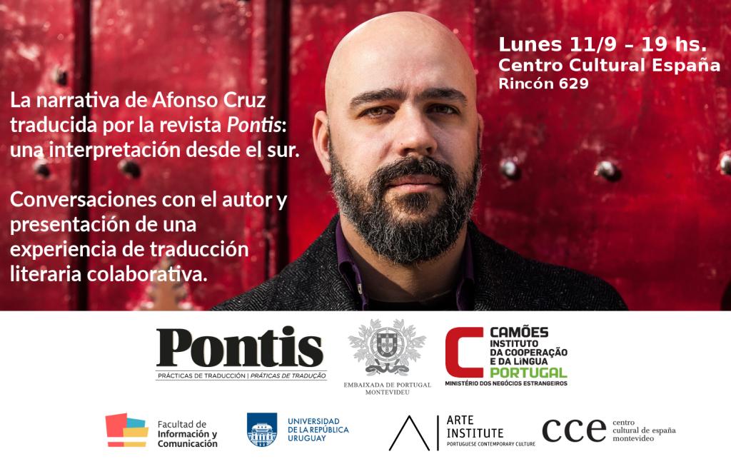AfonsoCruz_Pontis