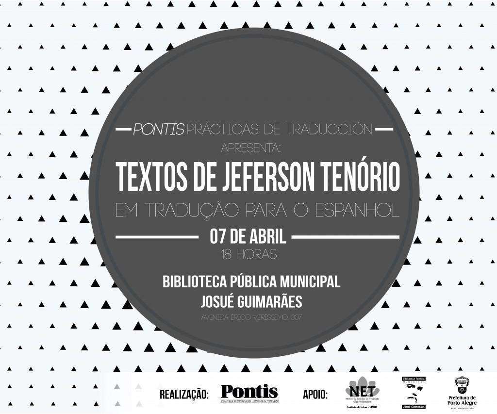 TEXTOS JEFERSON TENÓRIO-01