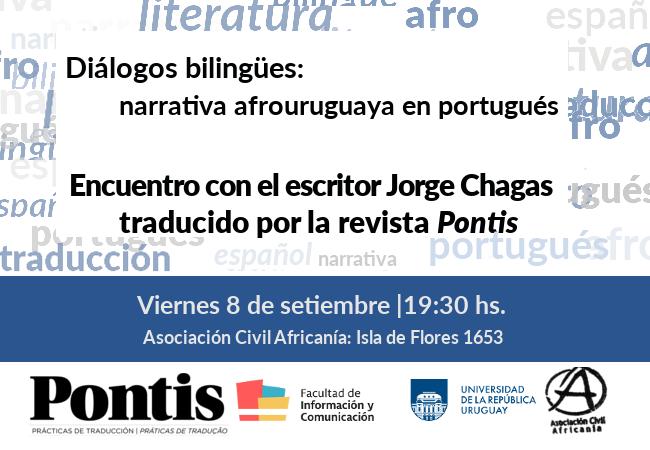 invitacion_Chagas
